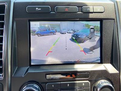 2020 Ford F-150 SuperCrew Cab 4x4, Pickup #P10264 - photo 23