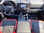 2020 F-150 SuperCrew Cab 4x4,  Pickup #P10264 - photo 14