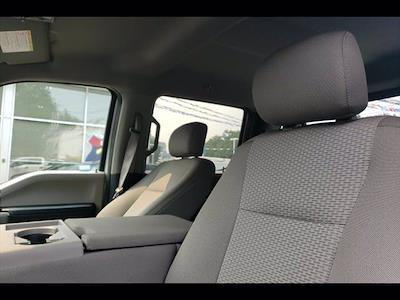 2019 Ford F-250 Crew Cab 4x4, Pickup #P10267 - photo 22