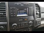 2019 Ford F-250 Crew Cab 4x4, Pickup #P10267 - photo 28
