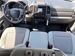 2021 Ford F-450 Crew Cab DRW 4x4, Pickup #P10268 - photo 11