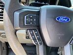 2021 Ford F-450 Crew Cab DRW 4x4, Pickup #P10268 - photo 17