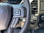2021 Ford F-450 Crew Cab DRW 4x4, Pickup #P10268 - photo 18