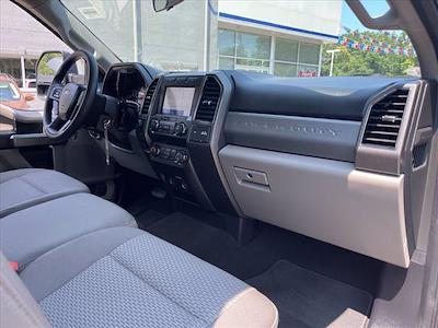 2020 F-350 Regular Cab DRW 4x4,  Pickup #P10277 - photo 10