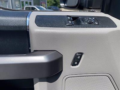 2020 F-350 Regular Cab DRW 4x4,  Pickup #P10277 - photo 12