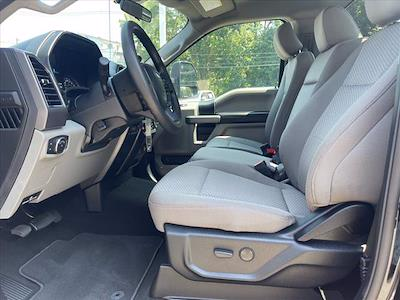 2020 F-350 Regular Cab DRW 4x4,  Pickup #P10277 - photo 14
