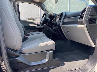 2020 F-350 Regular Cab DRW 4x4,  Pickup #P10277 - photo 9