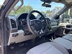 2020 F-350 Regular Cab DRW 4x4,  Pickup #P10277 - photo 15