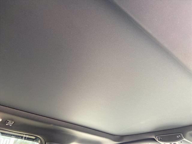 2020 Ford F-450 Crew Cab DRW 4x4, Pickup #P10278 - photo 11