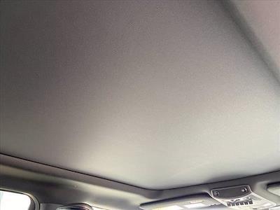 2020 Ford F-450 Crew Cab DRW 4x4, Pickup #P10279 - photo 11