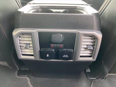 2020 Ford F-450 Crew Cab DRW 4x4, Pickup #P10279 - photo 12