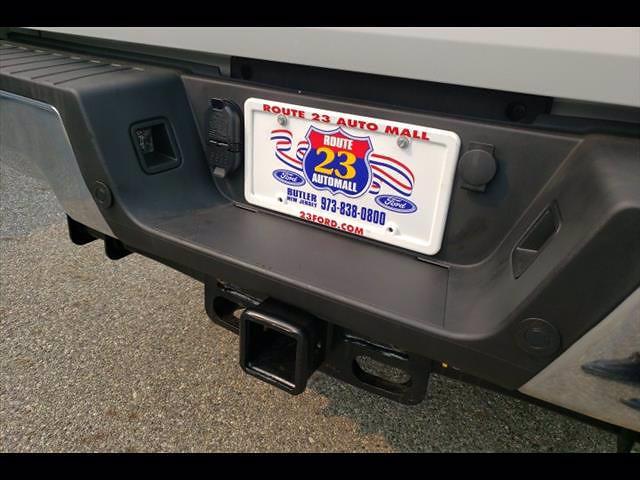2019 Ford F-350 Crew Cab 4x4, Pickup #P10281 - photo 15