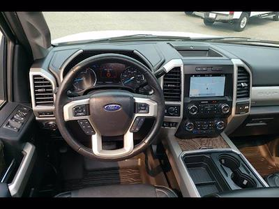 2019 Ford F-350 Crew Cab 4x4, Pickup #P10281 - photo 19