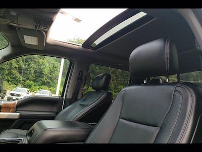 2019 Ford F-350 Crew Cab 4x4, Pickup #P10281 - photo 25