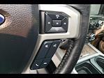 2019 Ford F-350 Crew Cab 4x4, Pickup #P10281 - photo 31