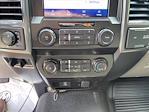 2020 F-550 Regular Cab DRW 4x4,  Hooklift Body #P10306 - photo 19