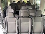 2020 Transit 350 Medium Roof 4x2,  Passenger Wagon #P10317 - photo 13