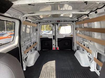 2019 Transit 250 Low Roof 4x2,  Empty Cargo Van #P10331 - photo 11