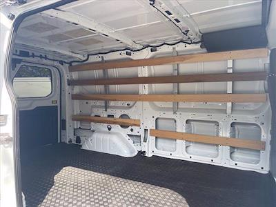 2019 Transit 250 Low Roof 4x2,  Empty Cargo Van #P10331 - photo 12