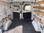 2019 Transit 250 Low Roof 4x2,  Empty Cargo Van #P10331 - photo 10