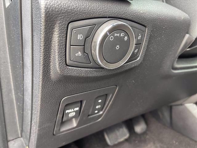 2020 F-150 SuperCrew Cab 4x4,  Pickup #P10337 - photo 15