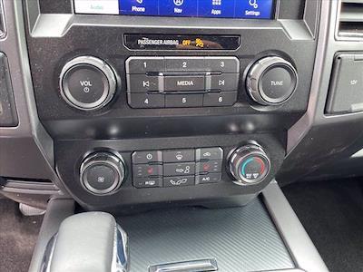 2020 F-150 SuperCrew Cab 4x4,  Pickup #P10337 - photo 20