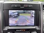 2020 F-150 SuperCrew Cab 4x4,  Pickup #P10337 - photo 22