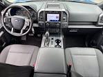2020 F-150 SuperCrew Cab 4x4,  Pickup #P10337 - photo 8