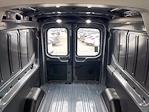 2021 Transit 350 Medium Roof 4x2,  Crew Van #P10348 - photo 14