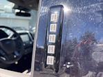 2020 F-150 SuperCrew Cab 4x4,  Pickup #P10350 - photo 14