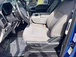2018 F-150 Super Cab 4x4,  Pickup #P10354 - photo 16