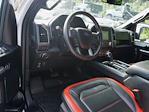 2018 F-150 SuperCrew Cab 4x4,  Pickup #P10359 - photo 10
