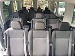 2021 Transit 350 Medium Roof 4x2,  Passenger Wagon #P10360 - photo 11