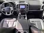 2020 F-150 SuperCrew Cab 4x4,  Pickup #P10362 - photo 10