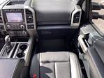 2020 F-150 SuperCrew Cab 4x4,  Pickup #P10362 - photo 12