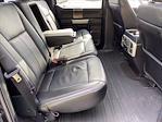 2020 F-150 SuperCrew Cab 4x4,  Pickup #P10362 - photo 13
