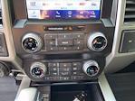 2020 F-150 SuperCrew Cab 4x4,  Pickup #P10362 - photo 23