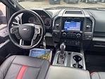 2019 F-150 SuperCrew Cab 4x4,  Pickup #P10363 - photo 11