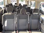 2021 Transit 350 Medium Roof 4x2,  Passenger Wagon #P10365 - photo 10