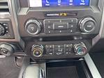 2020 F-150 SuperCrew Cab 4x4,  Pickup #P10367 - photo 22