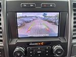 2020 F-150 SuperCrew Cab 4x4,  Pickup #P10367 - photo 24
