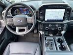 2021 F-150 SuperCrew Cab 4x4,  Pickup #P10373 - photo 35
