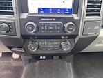 2020 F-150 Super Cab 4x4,  Pickup #P10375 - photo 24