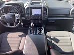 2020 F-150 SuperCrew Cab 4x4,  Pickup #P10376 - photo 10