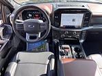 2021 F-150 SuperCrew Cab 4x4,  Pickup #P10378 - photo 11