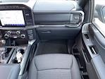2021 F-150 SuperCrew Cab 4x4,  Pickup #P10379 - photo 12
