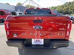 2019 Ranger SuperCrew Cab 4x4,  Pickup #P10381 - photo 3
