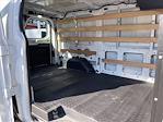 2019 Transit 250 Low Roof 4x2,  Empty Cargo Van #P10385 - photo 12