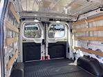 2019 Transit 250 Low Roof 4x2,  Empty Cargo Van #P10385 - photo 14