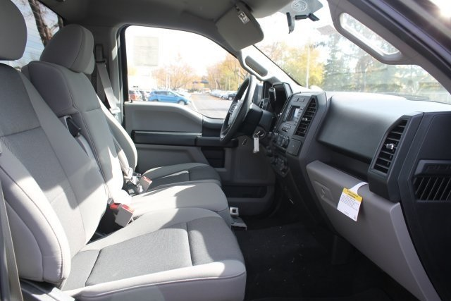 2018 F-150 Regular Cab 4x4,  Pickup #J0057 - photo 21